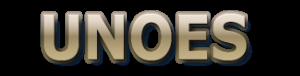 Nepali – English dictionary UNOES